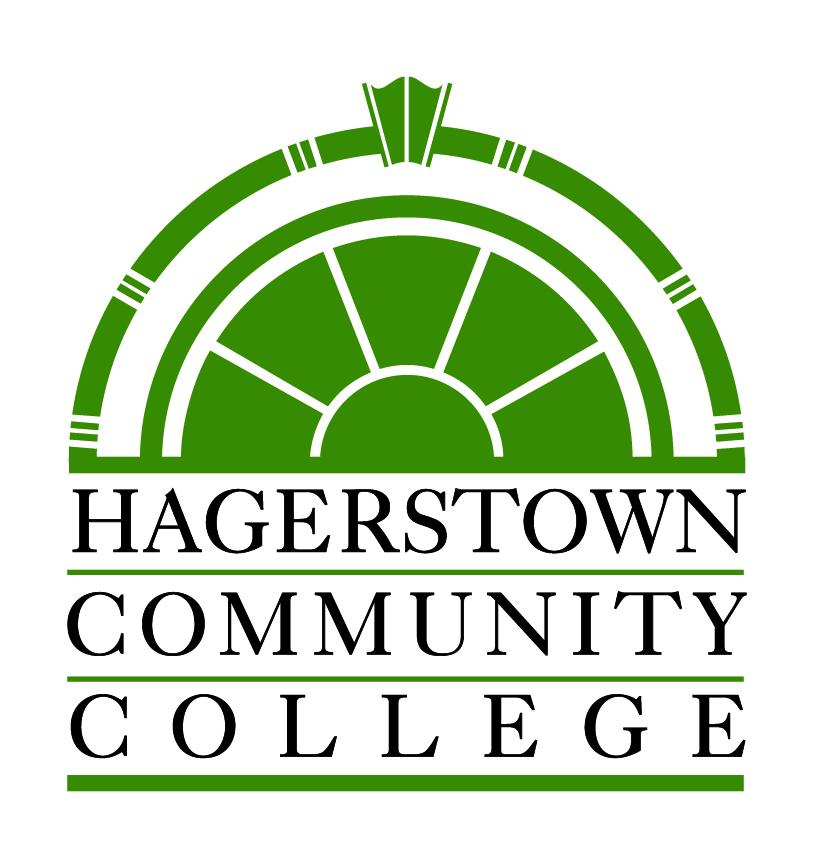 Logo for H.C.C.