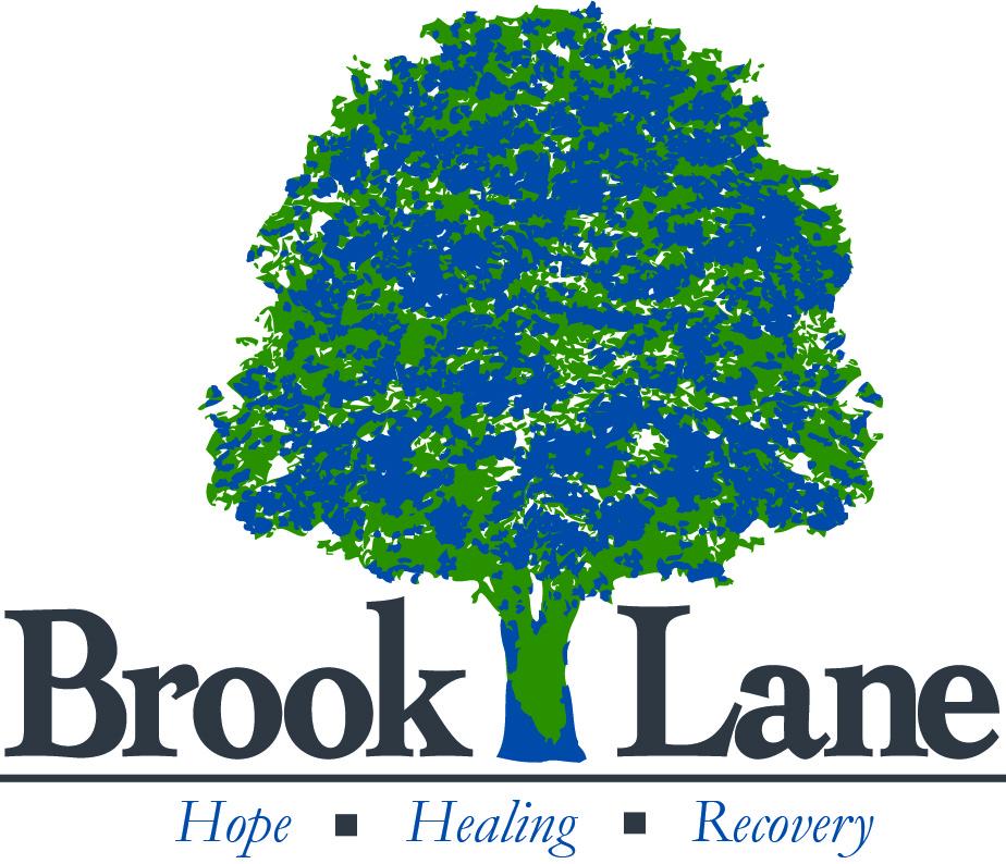 Logo for Brook lane