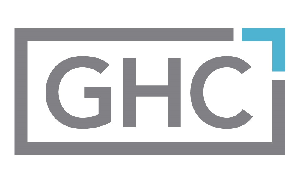 Logo for GHC