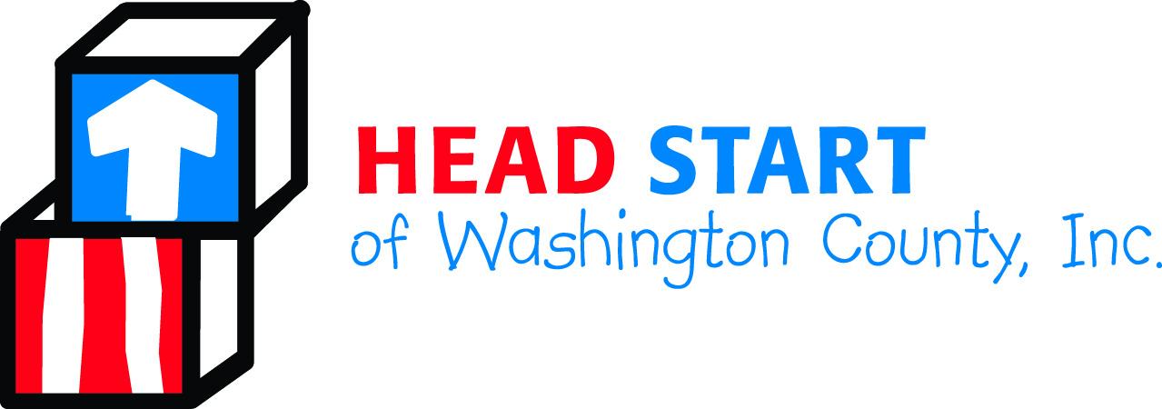 Logo for Head Start