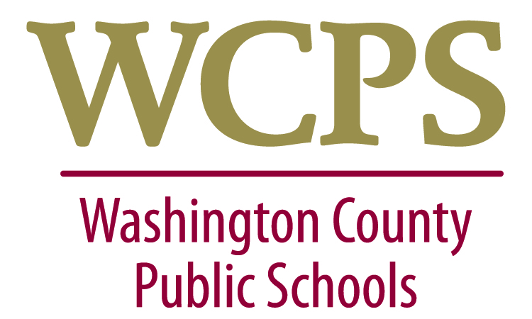 Logo for WCPS
