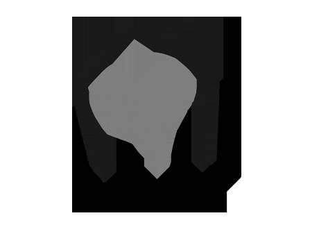 Logo for Brooke's House