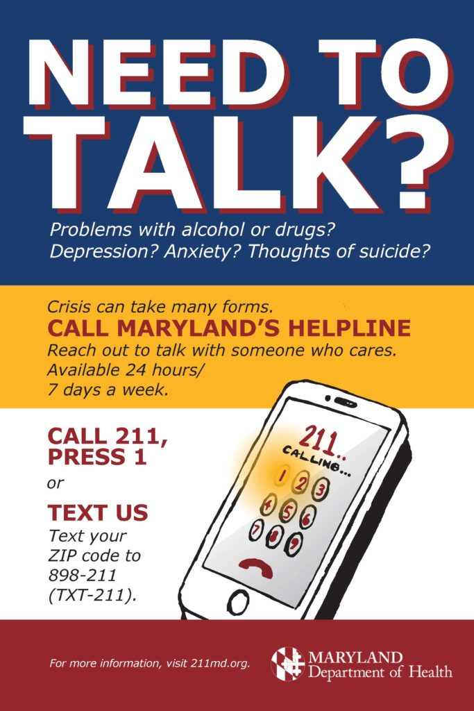 https://health.maryland.gov/bha/suicideprevention/Pages/maryland-crisis-hotline.aspx
