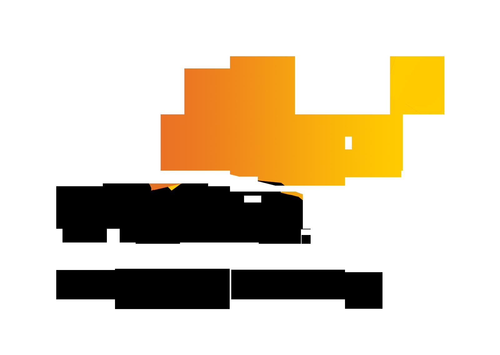 Logo for The Arc of Washington County