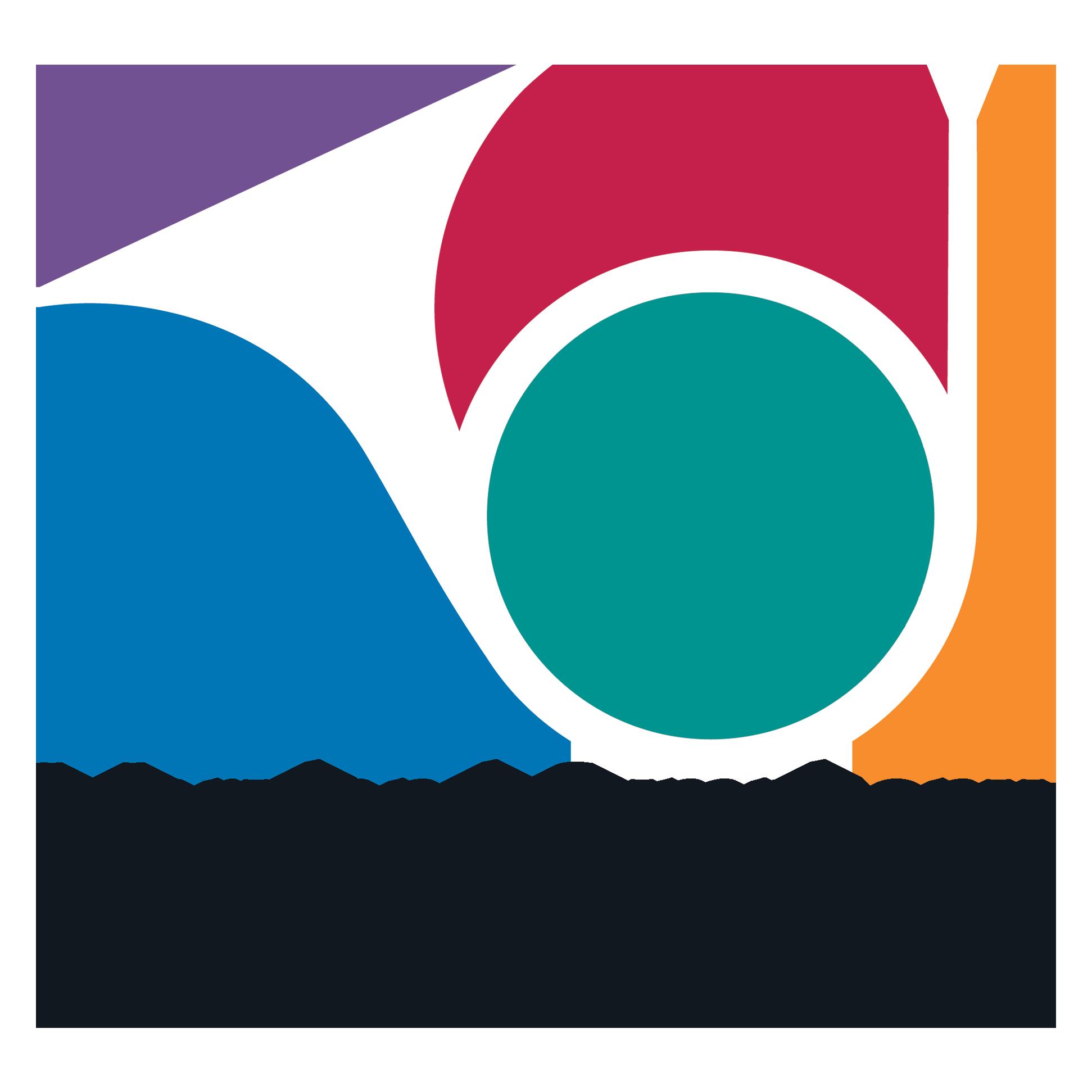 Logo for Maryland Symphony Orchestra